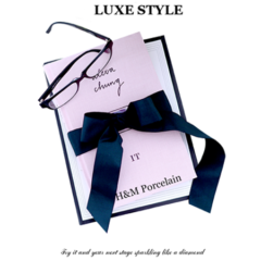 LUXE STYLE ディプロマコースQ&A
