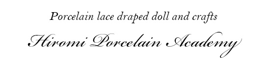 LUXE STYLE by H&M Porcelain